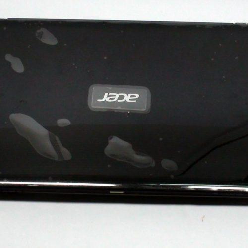 Vỏ Laptop Acer Aspire 5755 (Màu Đen