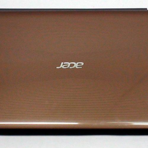 Vỏ Laptop Acer Aspire 5755 (Mặt Nắp