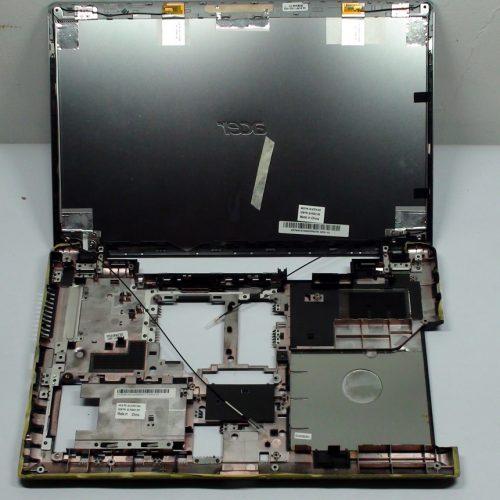 Vỏ Laptop Acer Aspire 5810t (Mặt Nắp