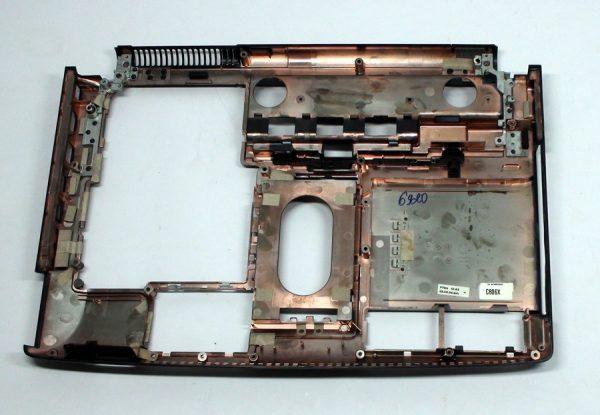 Vỏ Laptop Acer Aspire 6920 (Mặt Đế)