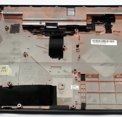Vỏ Laptop Acer Aspire M5-481 (Mặt Đế)