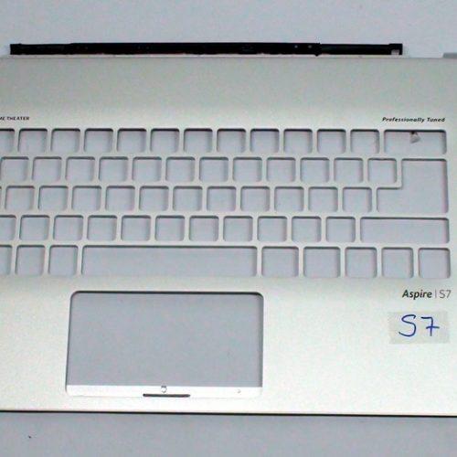 Vỏ Laptop Acer Aspire S7 (Mặt Chuột)
