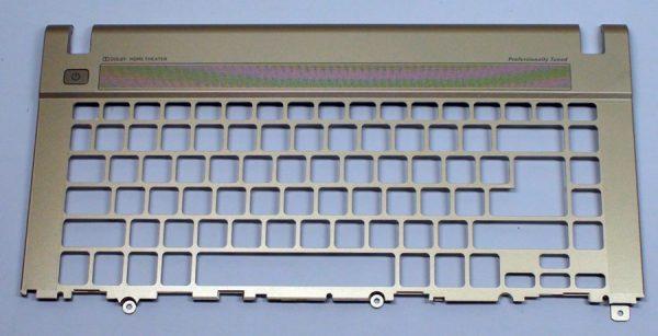 Vỏ Laptop Acer Aspire V3 471 (Màu Vàng