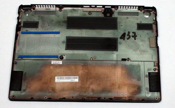 Vỏ Laptop Acer Aspire V5 437 (Mặt Đế)