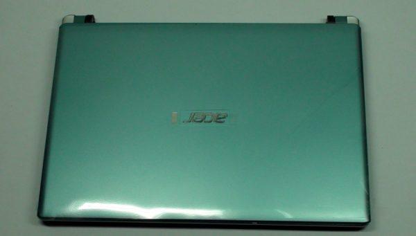 Vỏ Laptop Acer Aspire V5-471 (Màu Xanh