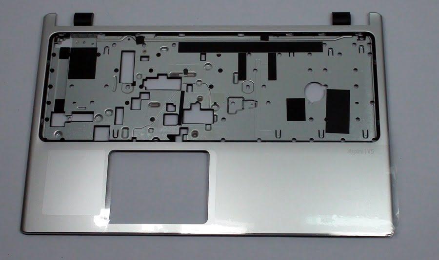 Vỏ Laptop Acer Aspire V5-571