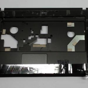 Vỏ Laptop Acer EMachines D443 (Viền Màn Hình