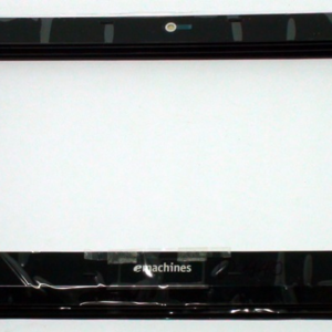 Vỏ Laptop Acer Emachines D440 (Viền Màn Hình)