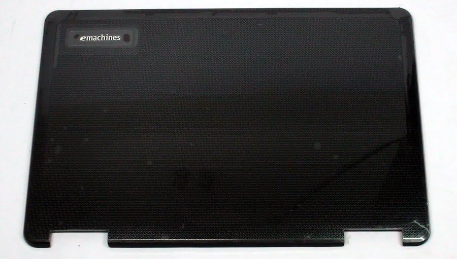 Vỏ Laptop Acer Emachines E627 (Mặt Nắp)