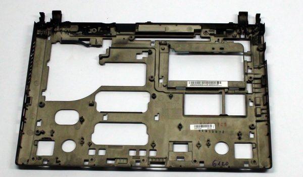Vỏ Laptop Acer Iconia 6120 (Mặt Đế)