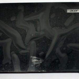Vỏ Laptop Acer Travelmate P243 (Mặt Nắp