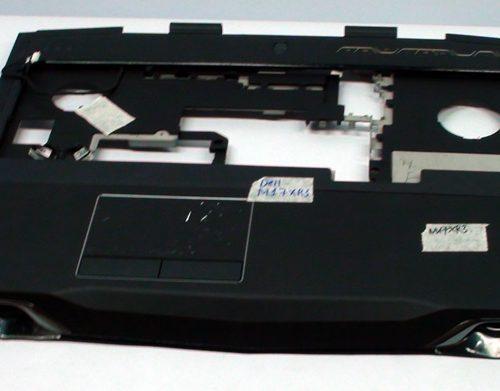 Vỏ Laptop Alienware M17x R3 (Mặt Chuột)
