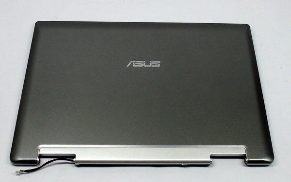 Vỏ Laptop Asus A8j (Mặt Nắp