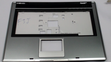 Vỏ Laptop Asus F3j (Mặt Chuột)
