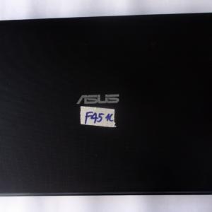 Vỏ Laptop Asus F451c (Nguyên Bộ)