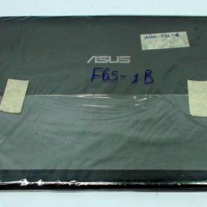 Vỏ Laptop Asus F6s-1b (Mặt Nắp)