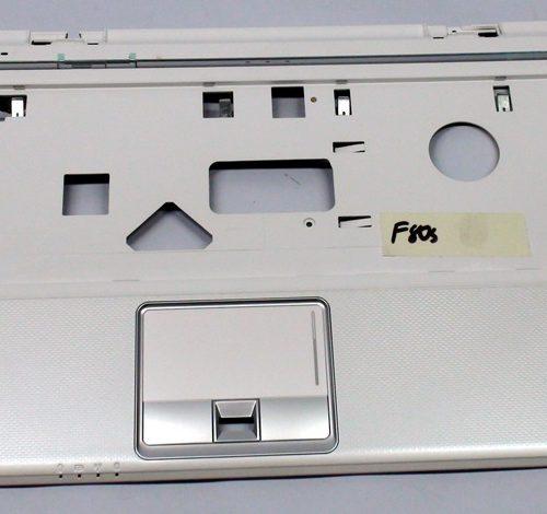Vỏ Laptop Asus F8s (Mặt Chuột