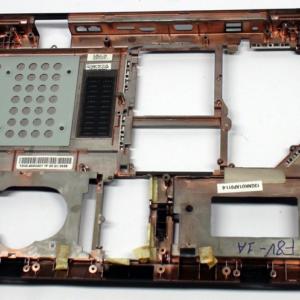 Vỏ Laptop Asus F8v (Mặt Đế)