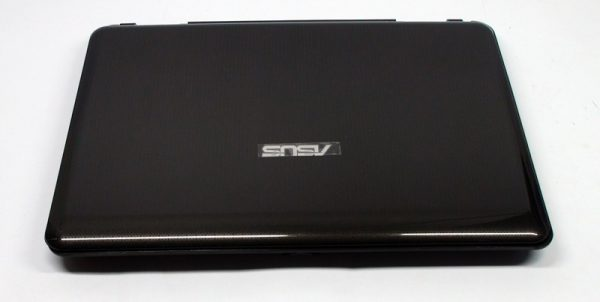 Vỏ Laptop Asus K40ij (Mặt Nắp