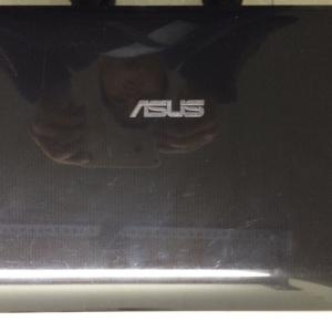 Vỏ Laptop Asus K42