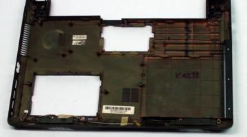Vỏ Laptop Asus K42jg (Mặt Đế)