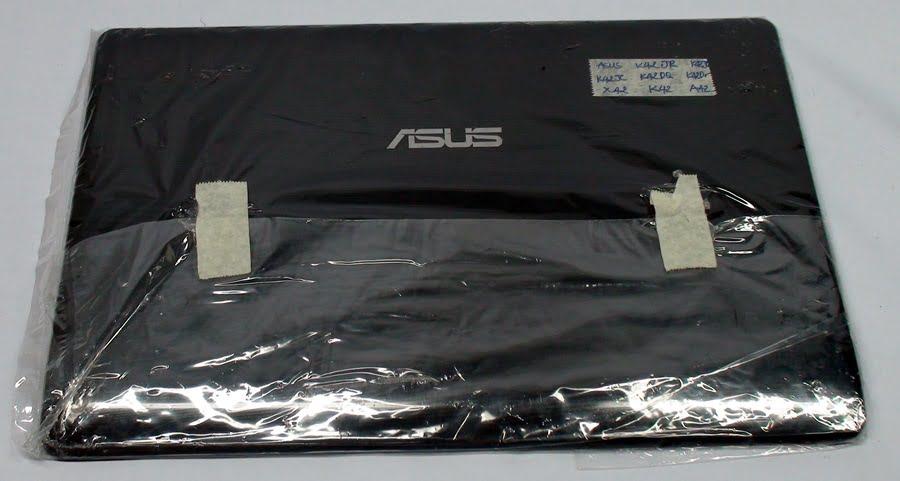 Vỏ Laptop Asus K42jr (Mặt Nắp)
