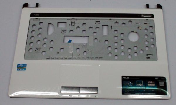 Vỏ Laptop Asus K43e (Mặt Chuột