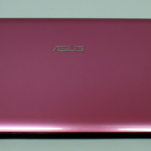 Vỏ Laptop Asus K43e (Mặt Nắp