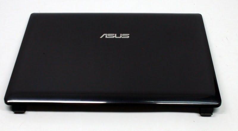 Vỏ Laptop Asus K43e (Nguyên Bộ)