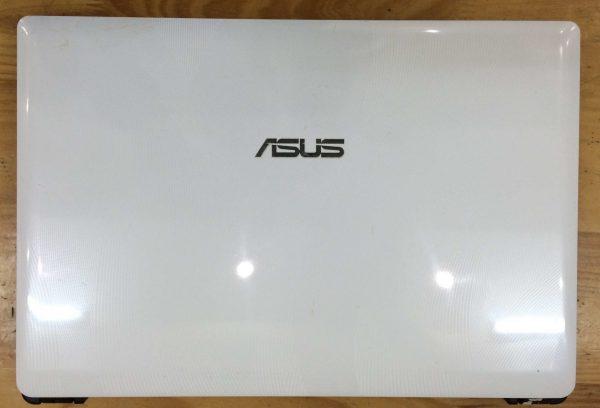 Vỏ Laptop Asus K43s