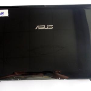 Vỏ Laptop Asus K45a (Nguyên Bộ)