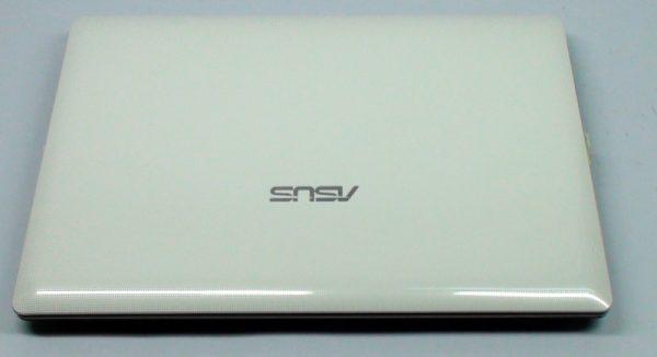 Vỏ Laptop Asus K45a (Nguyên Bộ