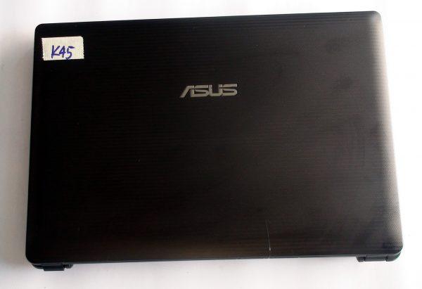 Vỏ Laptop Asus K45a (Vân Ngang