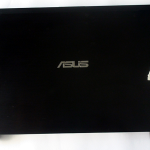 Vỏ Laptop Asus K46 (Nguyên Bộ)