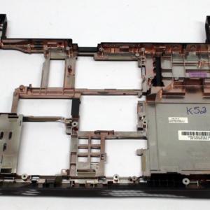 Vỏ Laptop Asus K52 (Mặt Đế)