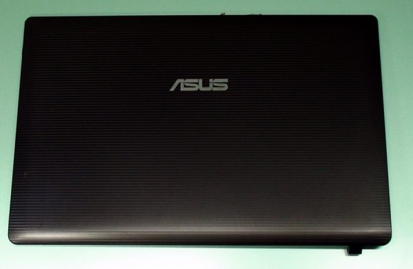 Vỏ Laptop Asus K53e (Mặt Nắp)
