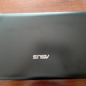 Vỏ Laptop Asus K55 (Nguyên Bộ)