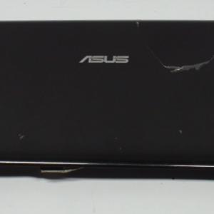 Vỏ Laptop Asus K84l (Mặt Nắp)