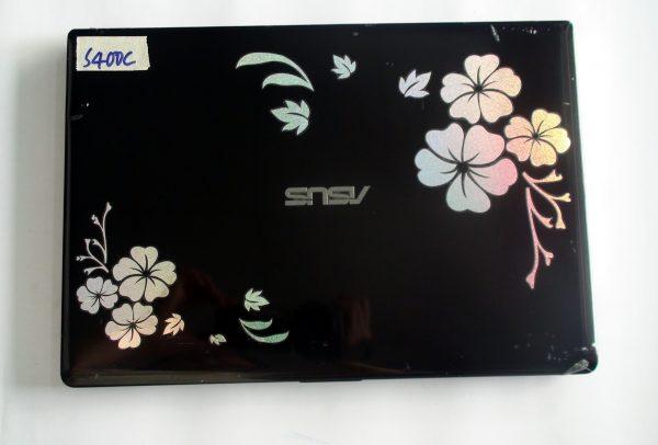 Vỏ Laptop Asus S400c (Nguyên Bộ)