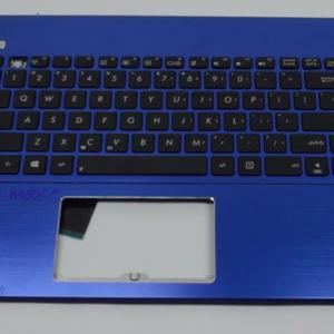 Vỏ Laptop Asus S405ca (Mặt Chuột)