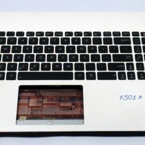 Vỏ Laptop Asus S501a (Mặt Bàn Phím