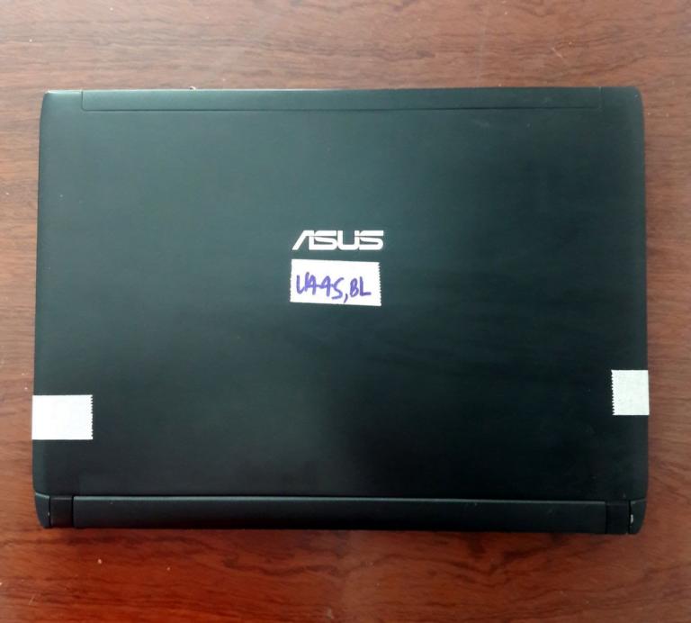 Vỏ Laptop Asus U44s (Nguyên Bộ)
