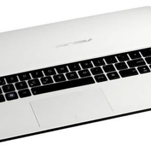 Vỏ Laptop Asus X401a (Nguyên Bộ)