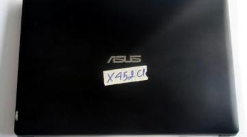 Vỏ Laptop Asus X452cp (Nguyên Bộ)