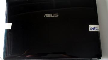 Vỏ Laptop Asus X45c (Nguyên Bộ)