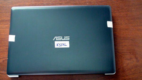 Vỏ Laptop Asus X551l