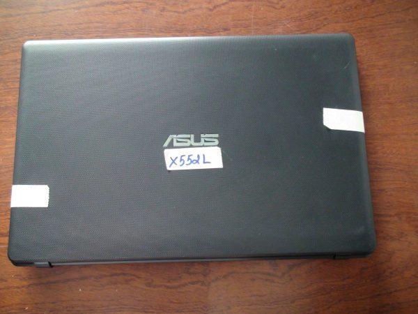 Vỏ Laptop Asus X552l