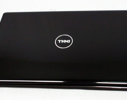 Vỏ Laptop Dell Inspirion 1464 (Màu Đen