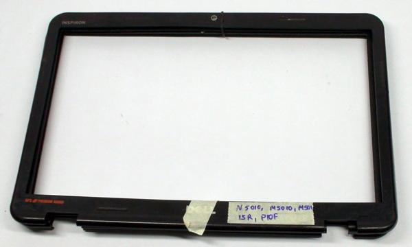 Vỏ Laptop Dell Inspirion 5010 (Viền Màn Hình)