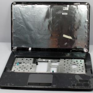 Vỏ Laptop Dell Inspirion 5040 (Mặt Nắp